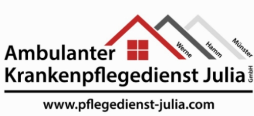 Pflegedienst Julia
